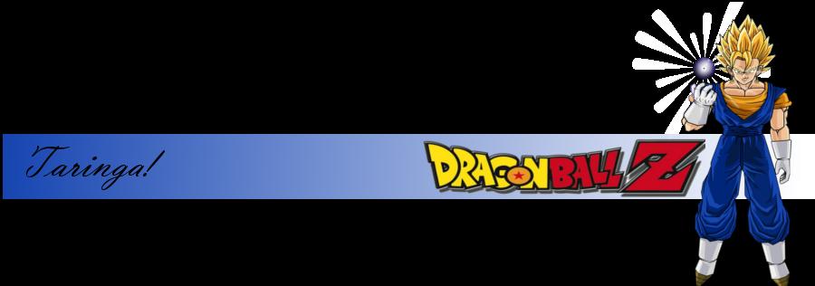 ver dragon ball z