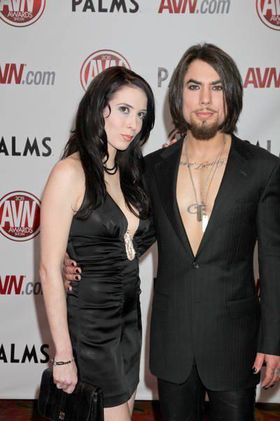 AVN Awards 2011 5