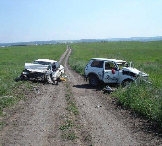 Nietypowe wypadki samochodowe #3 10
