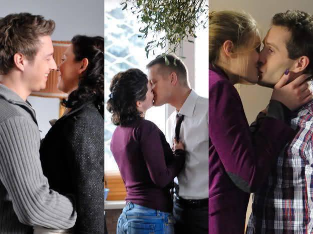 pocałunki w m jak miłość 4