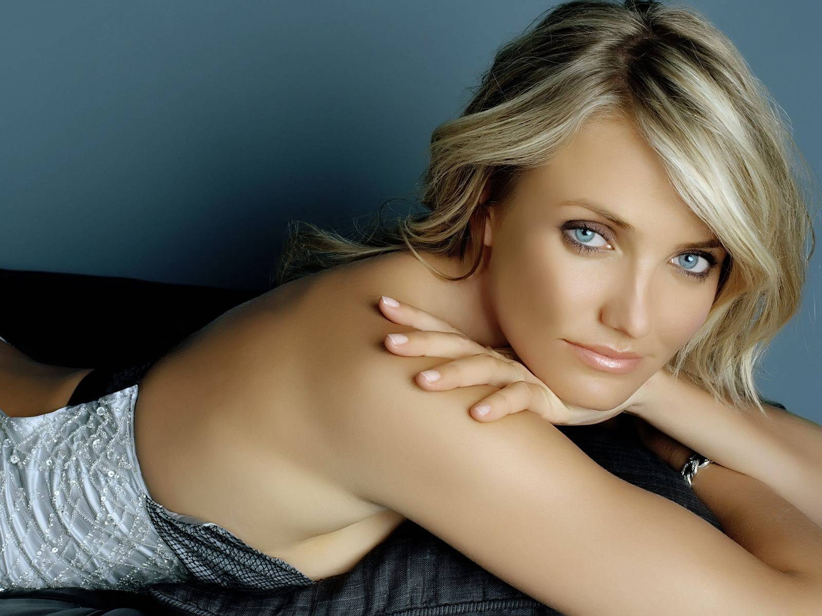 Etiquetas: Cameron Diaz , Wallpaper
