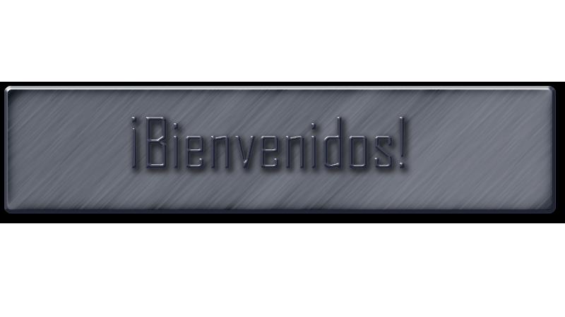 Que paso ayer 1 y 2 en [Audio Latino Dvdrip]