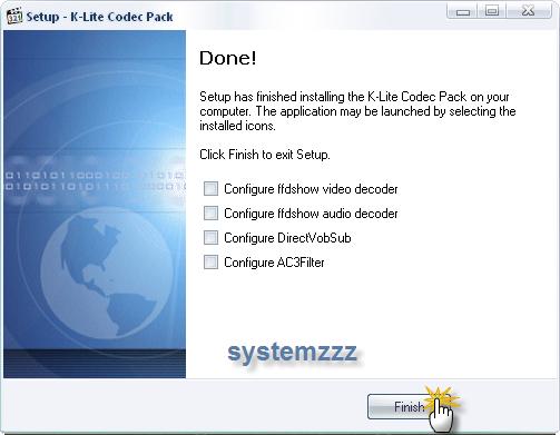 K lite codec pack 3.9.0 15432783965f21fa69f4fec988a18da3f6a308b