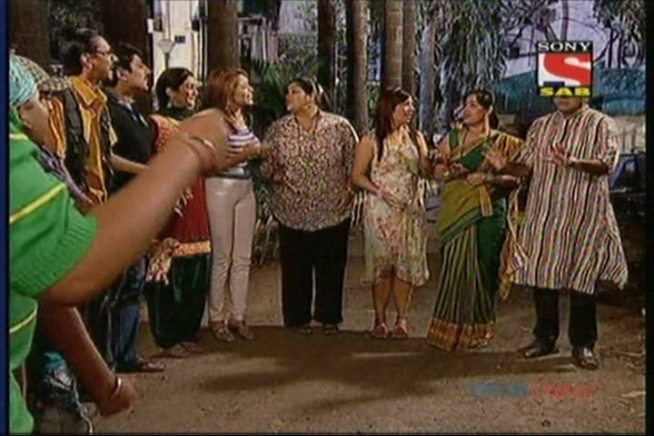 babita ji amp beauties of daily soaps amp tv ads   page 21   xossip