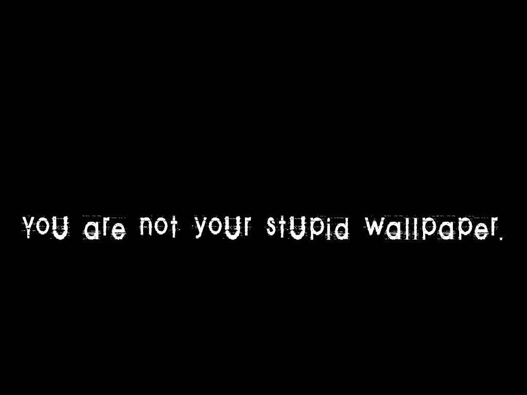 Stupi