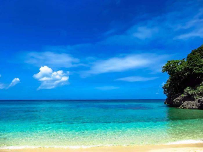 Urokliwe plaże 9