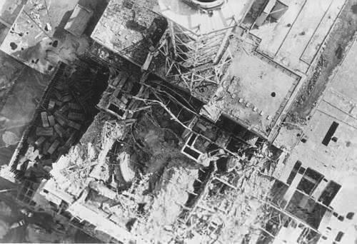 Czarnobyl 1986 40