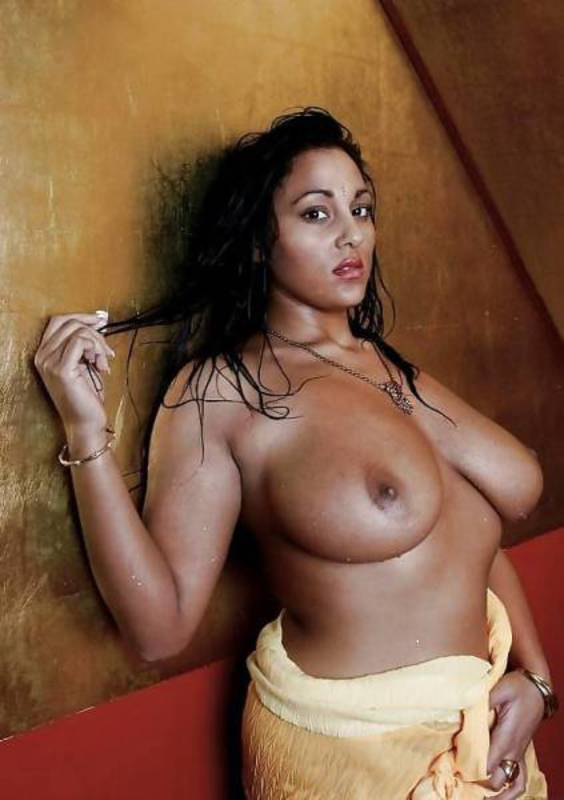 South masala pic hot nud photos
