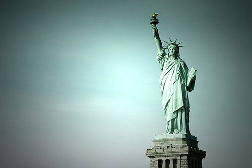 Miasta świata - Nowy Jork 20