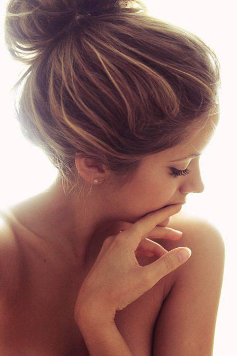 Piękne dziewczyny #12 9
