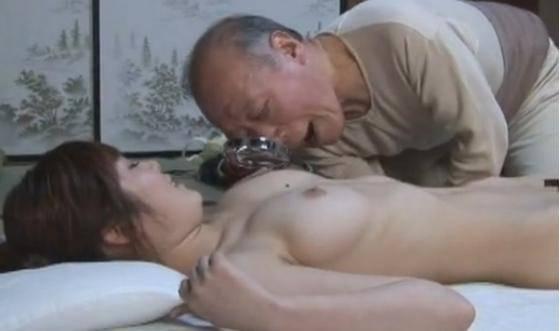 sex positions handcuffs phim sex loan luan
