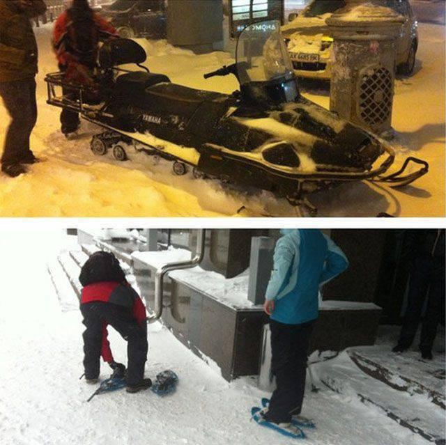 Atak zimy na Ukrainie 20