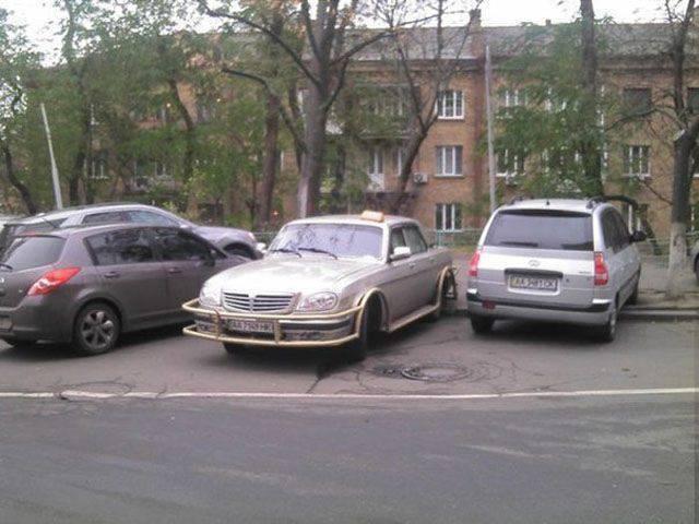 Tymczasem w Rosji #10 43