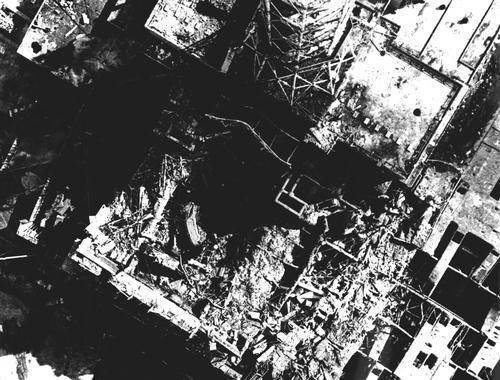 Czarnobyl 1986 38