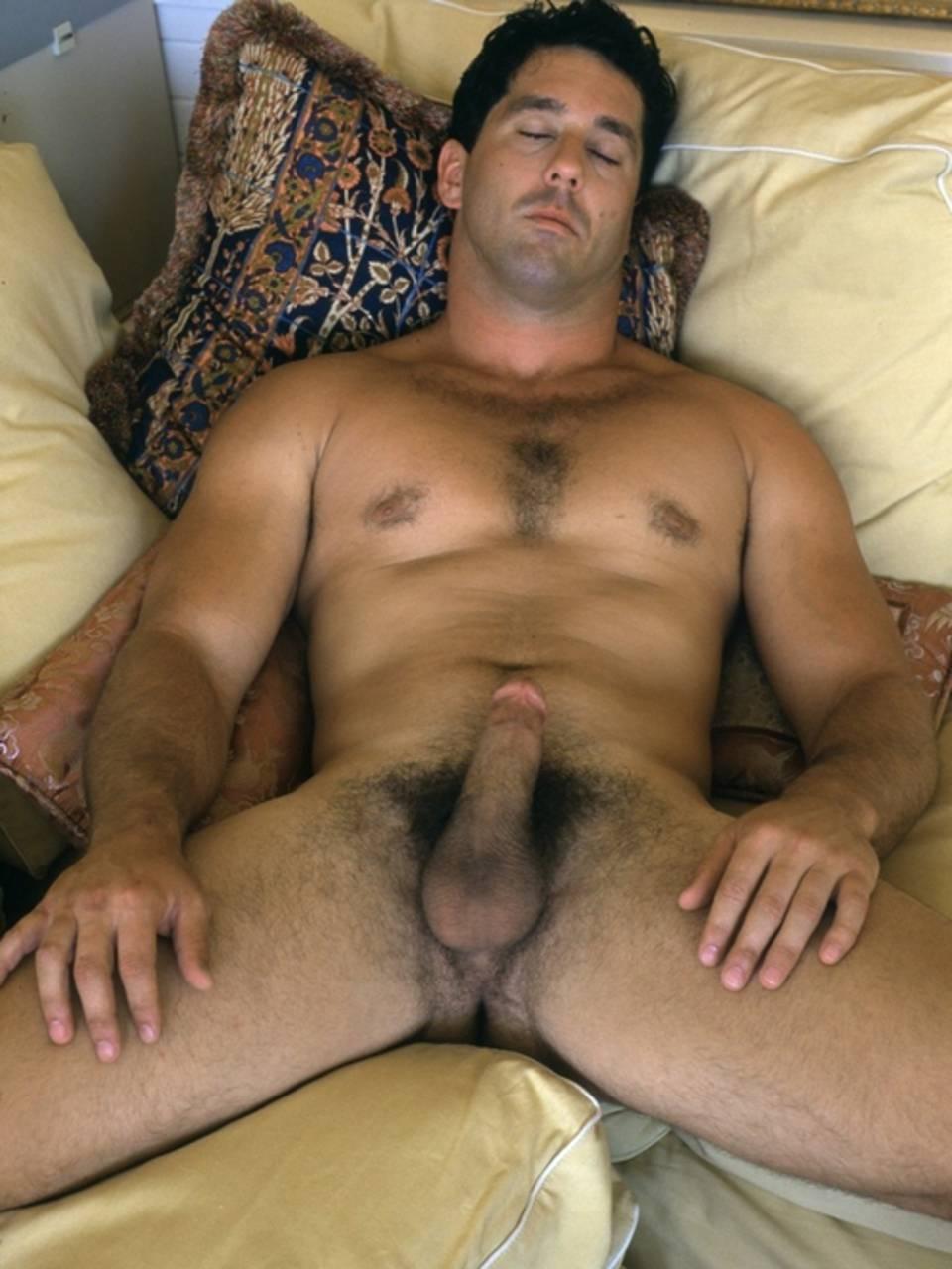 Sex erection pics xxx erotic scene