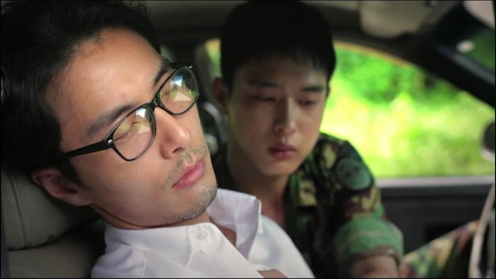 Korea Gay Pic 118