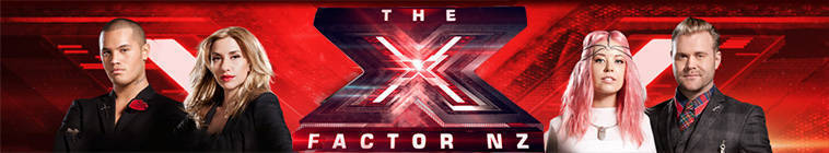 The X Factor NZ S01E18 720p HDTV x264-FiHTV