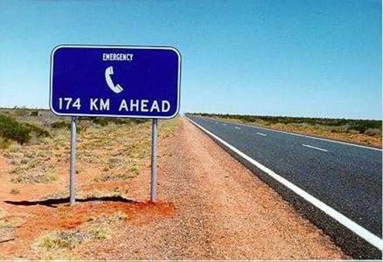 Tymczasem w Australii 34