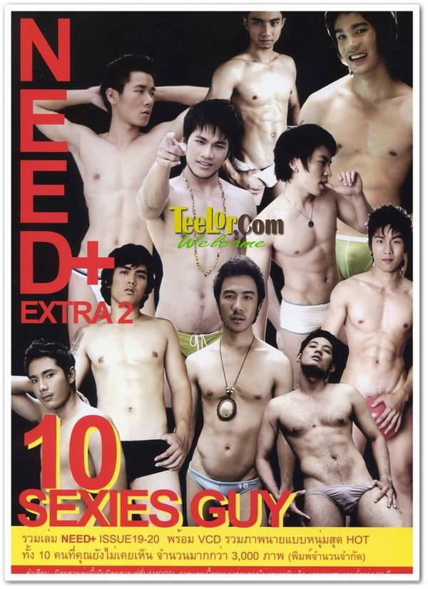 TGP World - Sex Pics Millions of Free XXX Movies