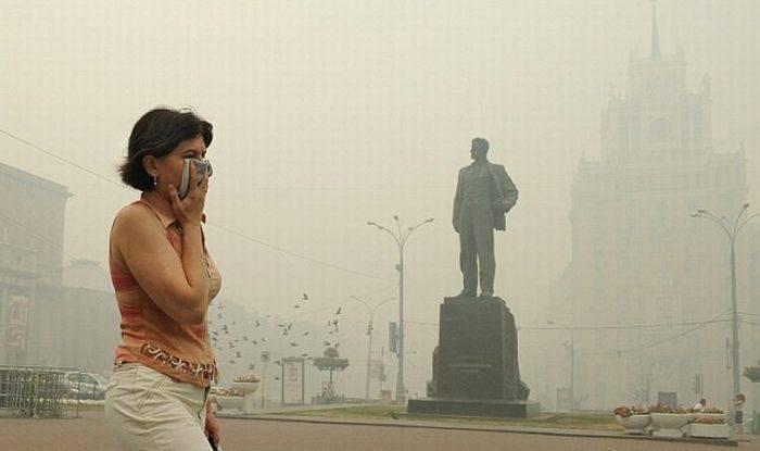 Moskwa w dymie 19