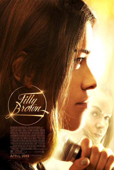 Filly Brown 2012 LIMITED 720p BluRay x264-GECKOS | 3.27 GB