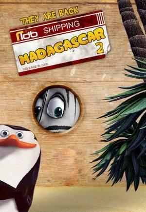 Madagascar 2 The Movie 1799601f746a9e4ba67f16b004bb30f462b12e0