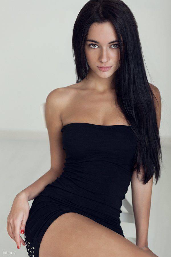 piękne dziewczyny #35 27