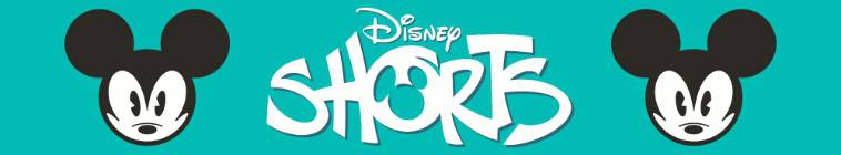 Mickey Mouse S01E08 Panda-monium HDTV XviD-AFG