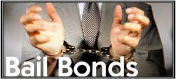 bail bond agency san antonio