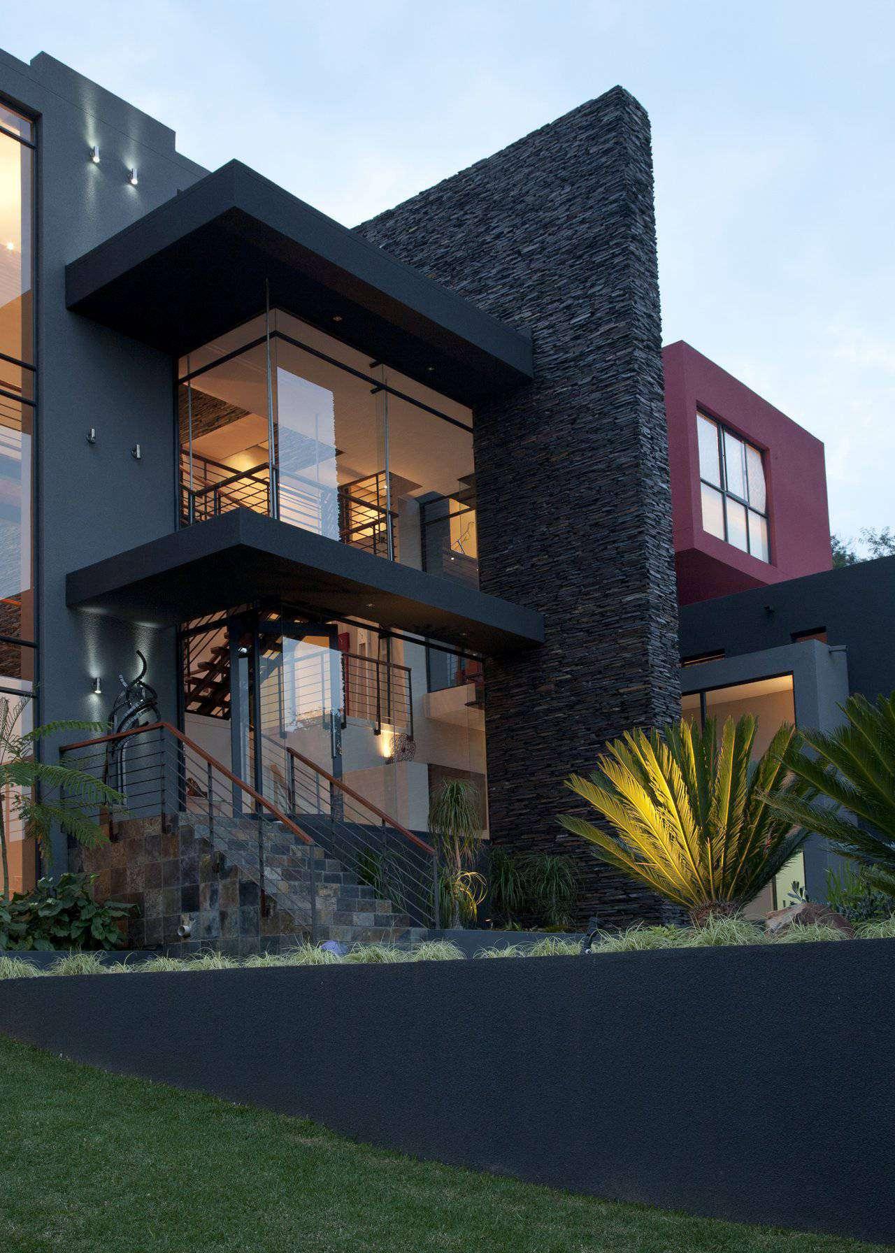 Domy marzeń #3 10