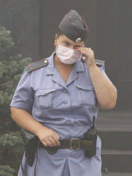 Moskwa w dymie 21