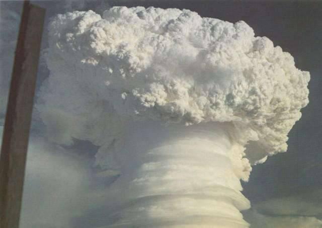 Wybuchy jądrowe 75