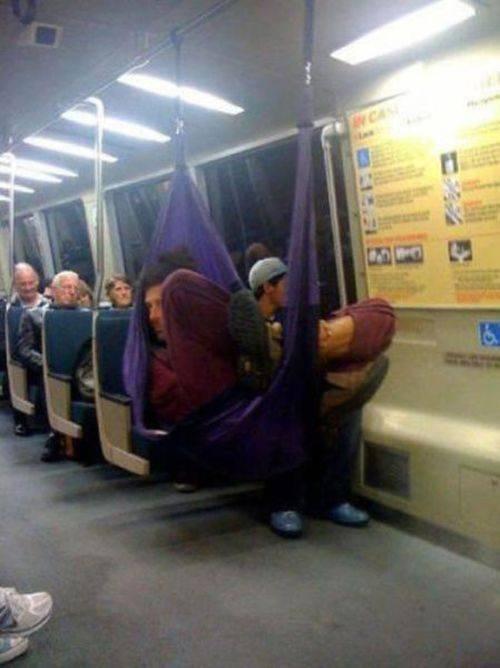 Transport publiczny #2 6