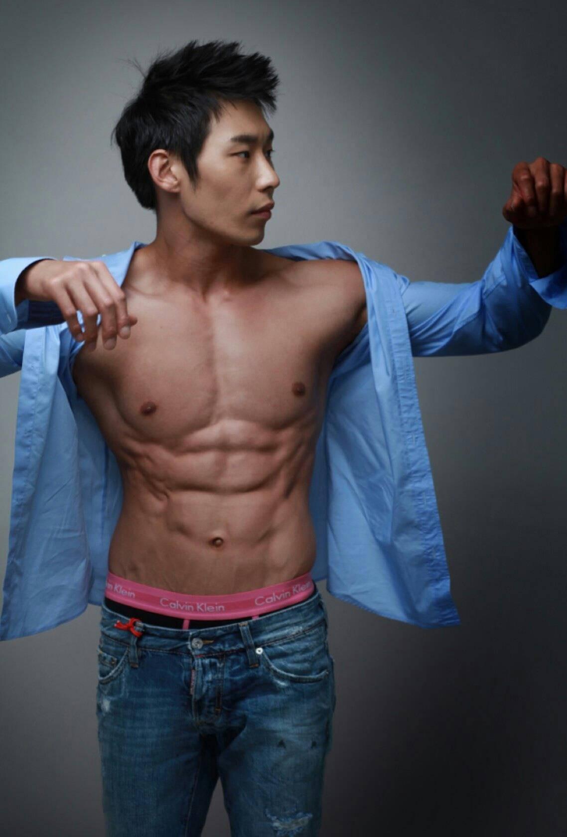 ★Yu Gwang Nam ???★ - 刀无双 - 天山无双剑的博