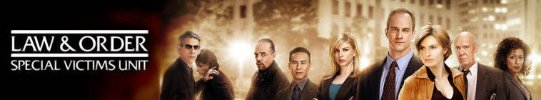 Law and Order SVU S15E09 480p HDTV x264-mSD