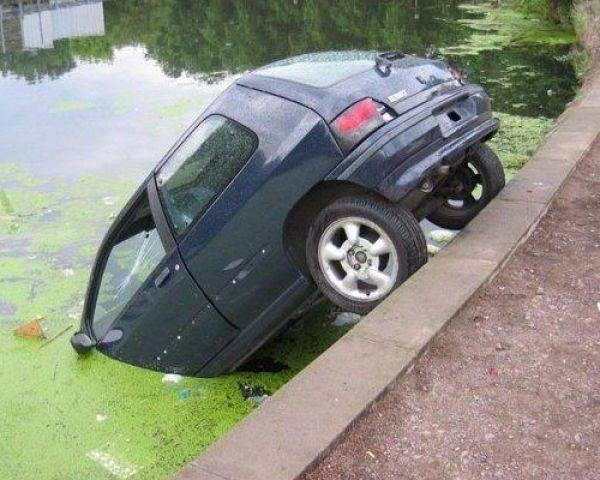 FAIL: parkowanie #2 18