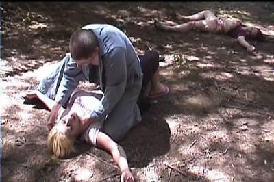 videos porno de chicas violadas: