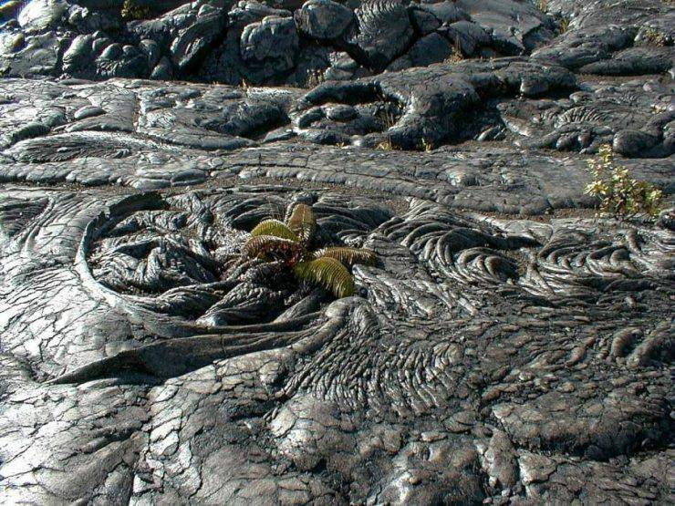 Niezwykłe wulkany 15