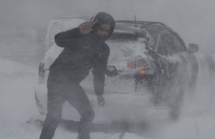 Zima po rosyjsku #2 50