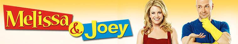 Melissa and Joey S03E18 720p HDTV x264-2HD