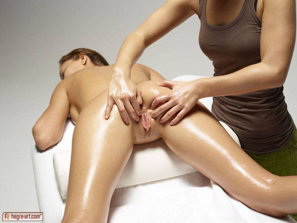 tabtra massage sex job