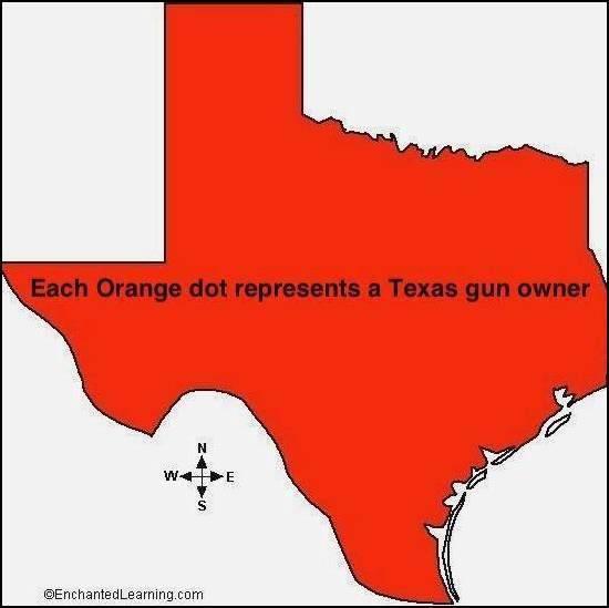 Tymczasem w Teksasie 25