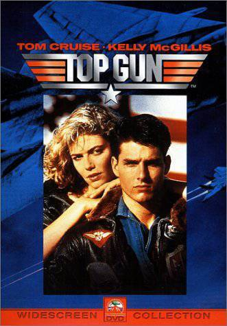 Top Gun (1986) DVDRip Xvid-AC3