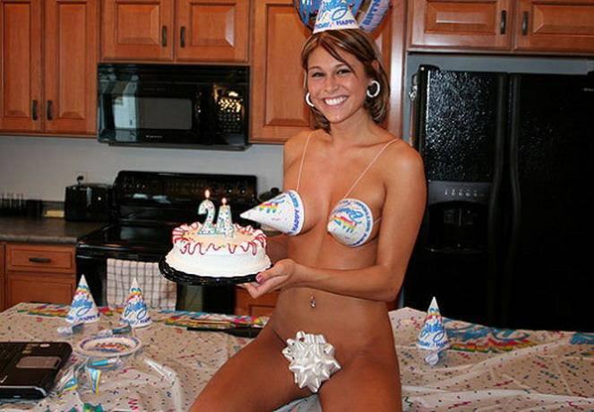 Najdziwniejsze przyjęcia urodzinowe 24
