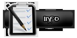 استعادة الملفات المحذوفة Auslogics File Recovery 4.5.1.0,بوابة 2013 1906495128c92111b3ff
