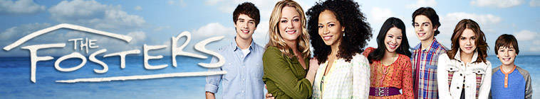 The Fosters 2013 S01E17 480p HDTV x264-mSD