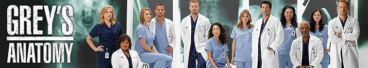 Greys Anatomy S10E14 HDTV x264-LOL