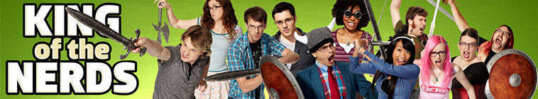 King of the Nerds S02E07 480p HDTV x264-mSD