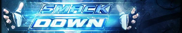 WWE Friday Night Smackdown 2014 03 07 HDTV XviD-MYSELF