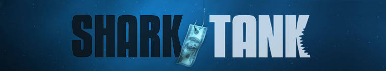 Shark Tank S05E19 HDTV x264-2HD
